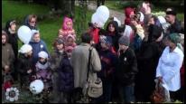 25.09.2011. Марфо-Мариинская обитель. Экскурсия